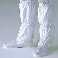 防静电软底鞋