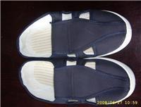 防静电四眼鞋