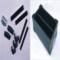 防靜電周轉箱|導電周轉箱|深圳周轉箱