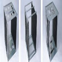 防静电PCB板周转箱
