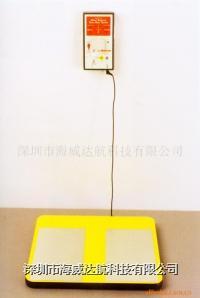 ACL-780人体综合测试仪