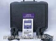 ACL-800型兆歐儀 ACL-800