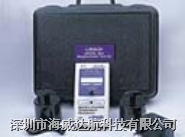 ACL-800型兆欧仪