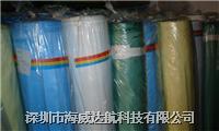 防静电面料|防静电工作服面料|静电面料
