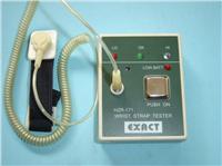 手腕带测试仪