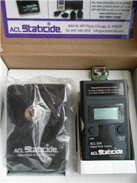 ACL-350測試儀圖片