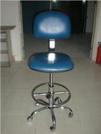 防靜電皮椅