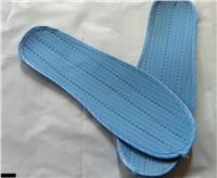 防静电鞋垫