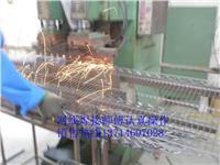 防靜電貨架生產廠家 生產現場