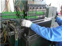 防静电货架生产厂家