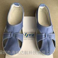 透氣防靜電鞋 HWD-SHS81001L