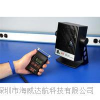 SCS718/718A 靜電測試儀