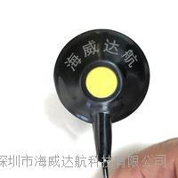 吸盘接地线组件 HWD-GRL81020A2