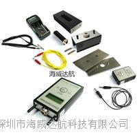 測試物體表面/人體行走靜電壓/離子風機測試儀 EFM-022-AKC