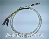 热电阻 PT100 A级 WZP