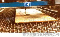 16Mn,WH60A,SM490B,Q345A,B,C,D,E等低合金高強度鋼板