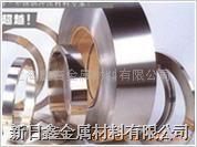 进口不锈钢 不锈钢 不锈钢板 精密不锈钢带
