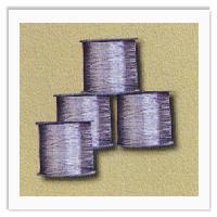 包胶和不包胶不锈钢丝绳