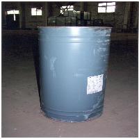 俄羅斯銅粉