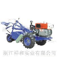 工农12马力拖拉机