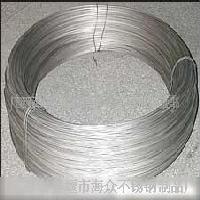 不銹鋼圓線