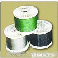不銹鋼漁具繩