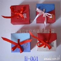 包装盒,饰品盒,手饰盒