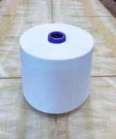 60支人造棉纱