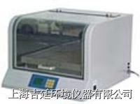 液晶屏恒溫培養搖床 THZ-300