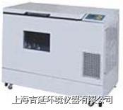 落地振蕩培養箱 HZQ-211、311