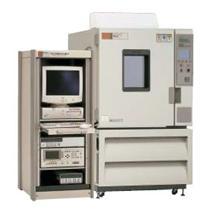 EM電子遷移評估係統 EM