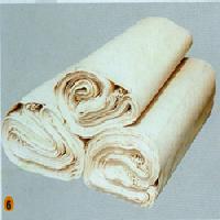 产品;帆布,蓬布,苫布,pvc三防涂塑布,有机规帆布