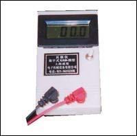 蓄電池極性檢查儀(反極儀)