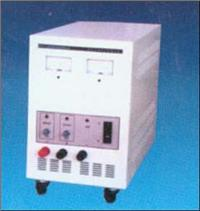 線性直流穩壓穩流電源(恒壓恒流充電機)
