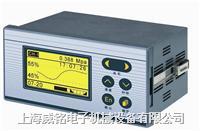 交流電流數據記錄儀 ZF-I0A