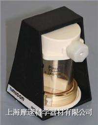 MILLIPORE 8003型超濾杯攪拌式超濾裝置停產 AMICON 8003型超濾杯攪拌式超濾裝置