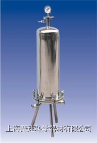 微孔折疊式濾芯過濾器 微孔折疊式濾芯過濾器