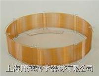 Agilent DB-502.2氣相毛細管柱(貨號:122-1464)