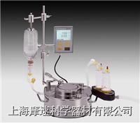 SARTORIUS 無菌檢測智能液體轉移泵16419 16420 SARTORIUS 無菌檢測智能液體轉移泵16419 16420