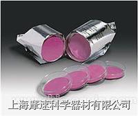SARTORIUS不帶培養皿,只包括培養基和網格膜的NPS微生物檢查的培養基套件 14005-047K 14006-047K 14008-047K