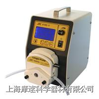 BT300-1F分配型蘭格蠕動泵上海摩速公司銷售 BT300-1F