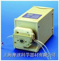 BT100-1J蠕動泵上海摩速公司代理停產 BT100-1J