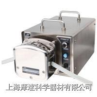 YT600-1J 蘭格工業蠕動泵 YT600-1J