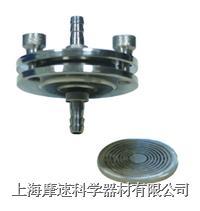 直徑50MM 47MM不銹鋼在線過濾器 MSZX050 MSZX047