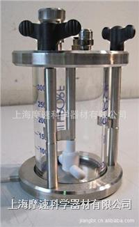 millipore耐溶劑攪拌式超濾裝置超濾杯XFUF07601 XFUF04701實拍可以高溫高壓滅菌 XFUF07601 XFUF04701