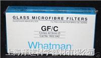 GF/C 玻璃纖維濾紙1822-042 WHATMAN上海摩速公司代理實物照 1822-042