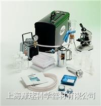 HPCA-Kit-O 便攜式油液污染檢測儀 HPCA-Kit-O