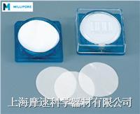 HPCA-1010 HPCA-1011 HPCA-1013 HPCA-Kit-0油液便攜式污染檢測儀專用檢測膜片 HPCA-1010(1.2UM) HPCA-1011(3UM) HPCA-1013(0.8UM)