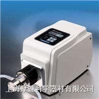 蘭格WT3000-1JA微型齒輪泵代理--上海摩速科學器材有限公司 WT3000-1JA