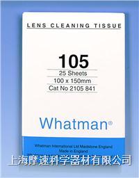 英國原裝進口高級擦鏡紙(擦顯微鏡、光學鏡頭)25片裝,100*150MM 2105 會員價35.00 運費自理